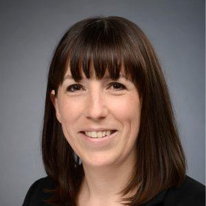 Sarah Pfahl