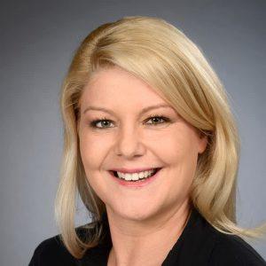 Yvonne Busch