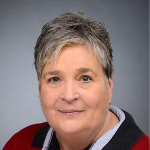 Barbara Schäfgen