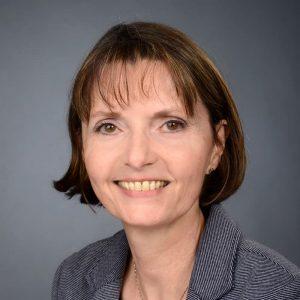 Jutta Wiedemann