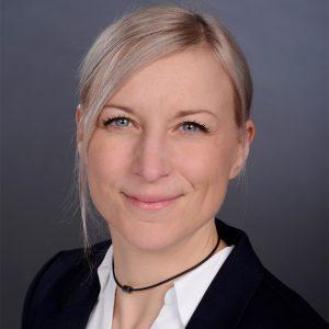 Sonja Pelz