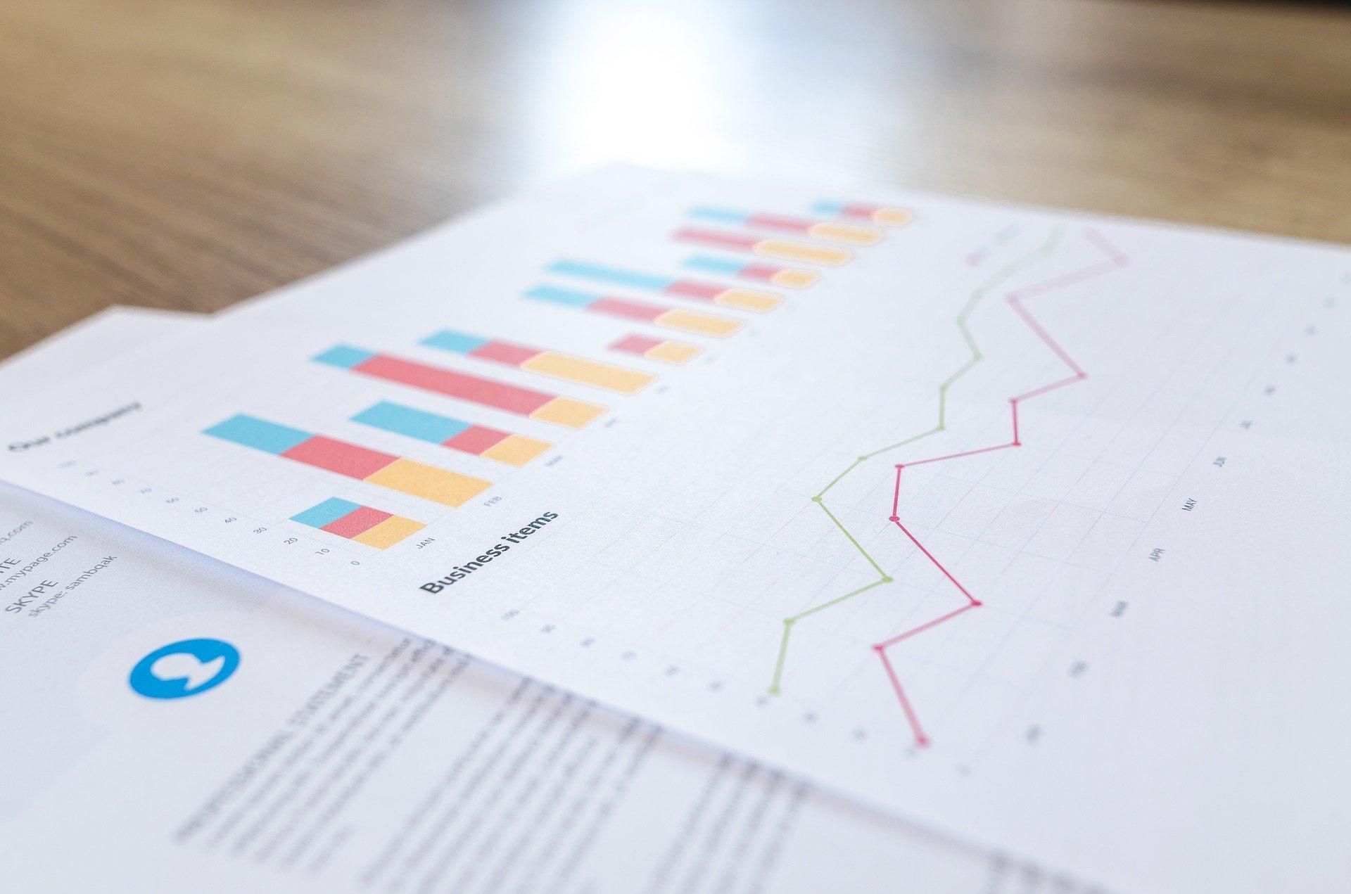BWA – Betriebswirtschaftliche Auswertungen leicht gemacht