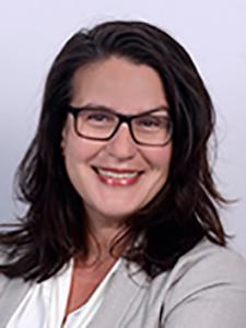 Susanne Ditzer