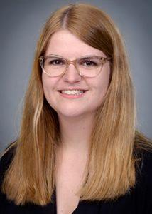 Kathleen Zinselmeier